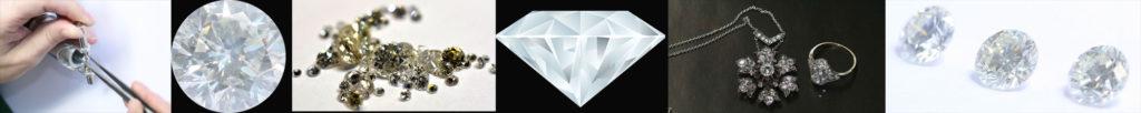 Diamanten-Brillanten-1024x102