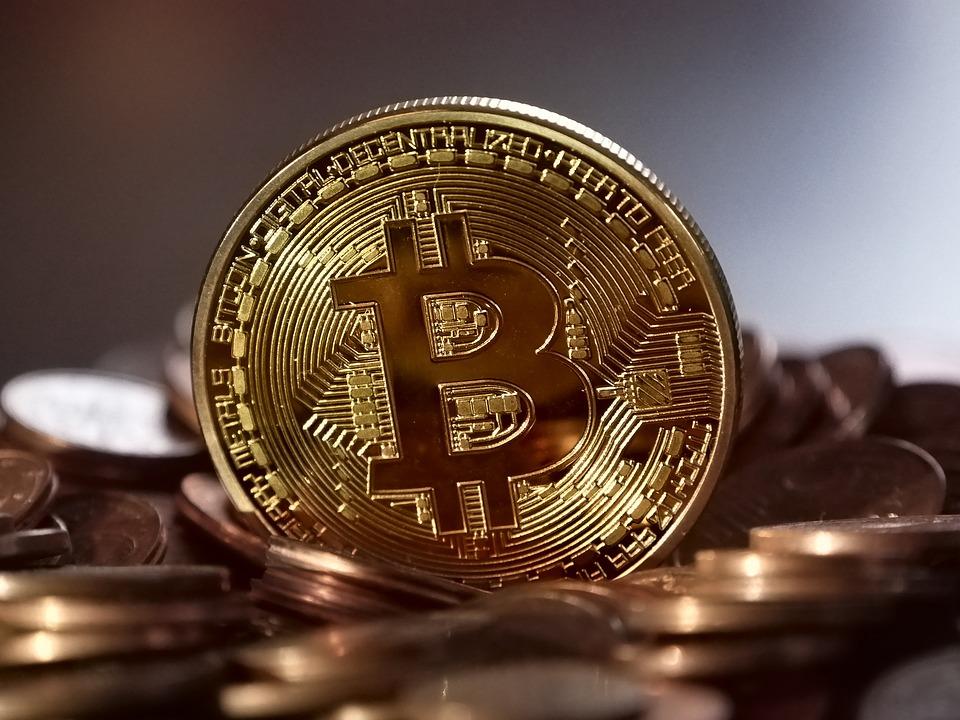 Kryptowährungen: Finanzaufsichten warnen vor Totalverlust