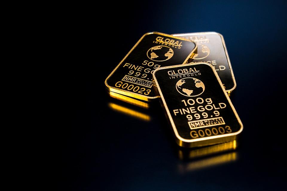 Russland und China planen neues Goldhandelssystem