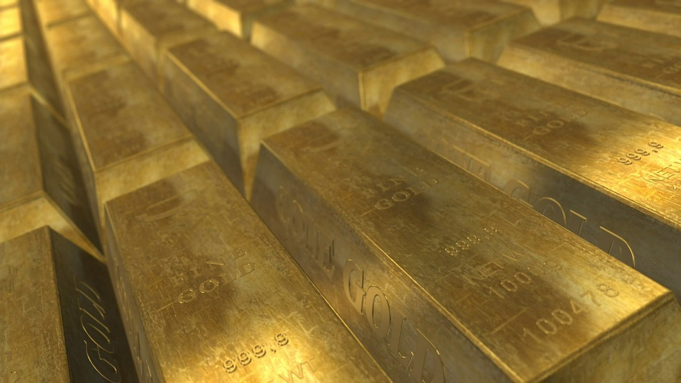 Goldpreis 2018: Die Prognosen