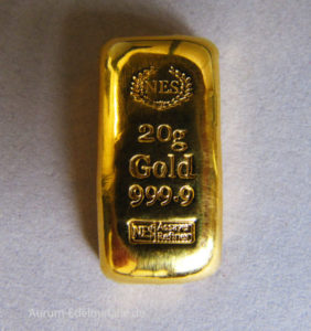 20g-Goldbarren-Feingold-9999-Norddeutsche-ES-gegossen-600x638