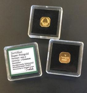 Goldbarren-1g-Feingold-9999-Norddeutsche-ES