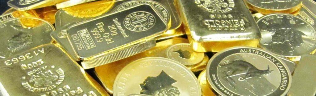 Goldankauf von Goldbarren-und-Muenzen-1024x312