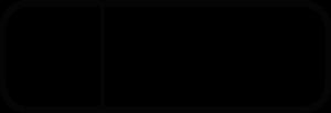 Assayer-Refiner