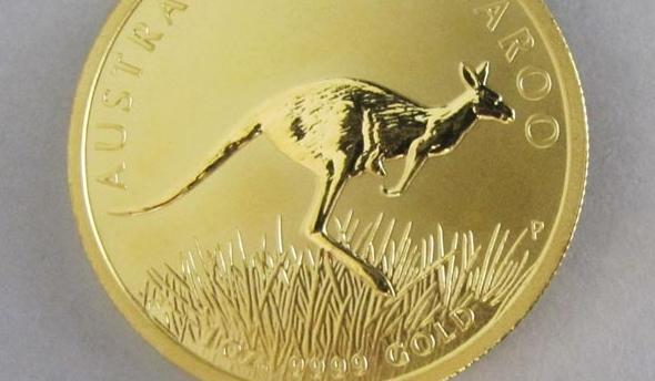 Münzankauf Feingold Muenzen Anlagemuenzen Gold