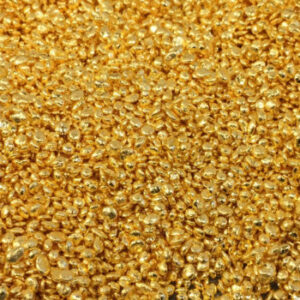 Goldgranalien-Feingold-350x350