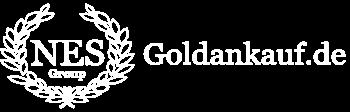 Goldankauf.de